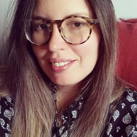 Marcela Brandão