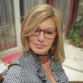 Krisztina Matló