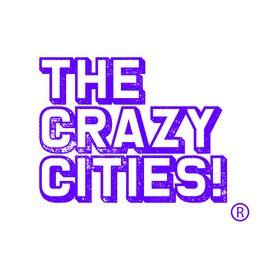 TheCrazyCities.com