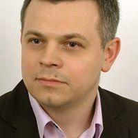 Tomasz Kras