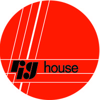 Rig House