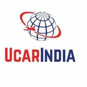 ucar india