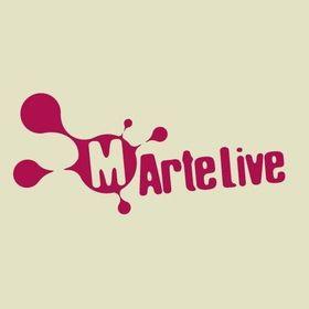 MArteLive _