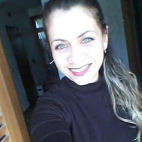 Luisa Vazzana