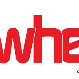 The Wheelz