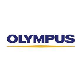 Olympus Microscopy