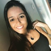 Kristine Fortunato