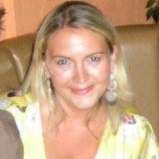 Madeline Bennett