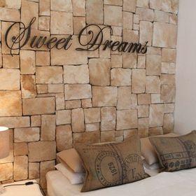 Karoline B. Interior Design & Home Staging Cape Town