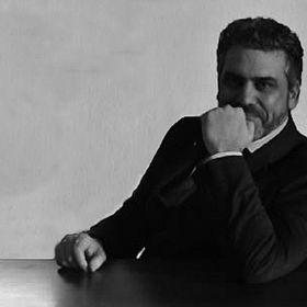 Franco Alongi