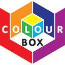 ColourBox Furniture