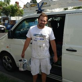 Dougie's Painting Services