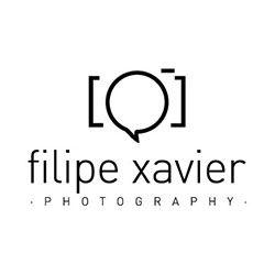 Fotógrafo Brasileiro em Paris - Filipe Xavier Photography