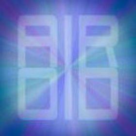 airoid