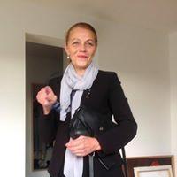 Teresa Marcinek