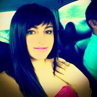 Marianna Saridou