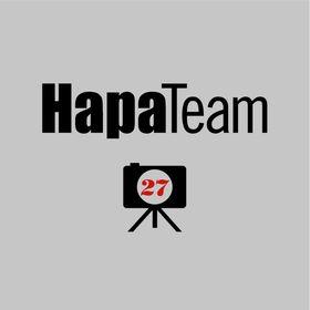 HapaTeam GmbH - Fotozubehör