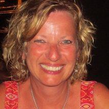 Lori Millar