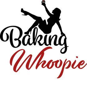Baking Whoopie
