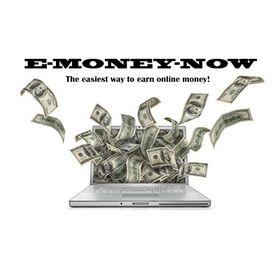 E-MONEY NOW