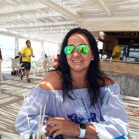 Bárbara Barceló Nature Joies