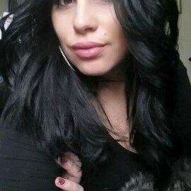 Jesenia Figueroa