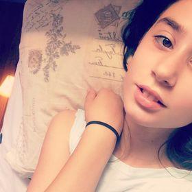 Elisa Ayoub