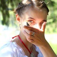 Василиса М.