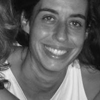 Susana Pinha