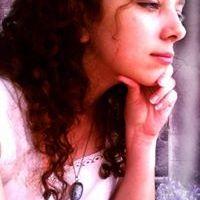 Ekaterina Anikina