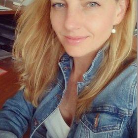 Kateřina Slováčková