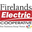 Firelands Electric Co-op