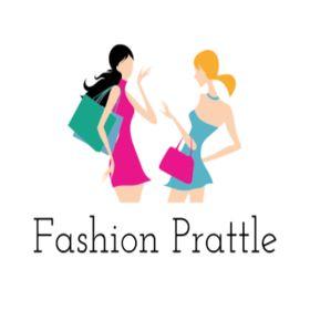 Fashion Prattle