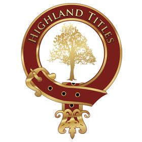 Highland Titles / Visiting Scotland