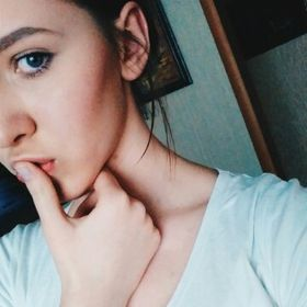 Елизавета Сипко