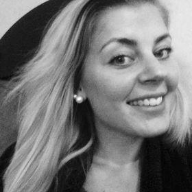 Gabriella Gunnarsson