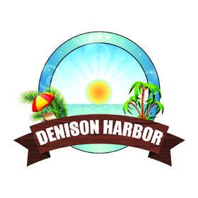 Denison Harbor
