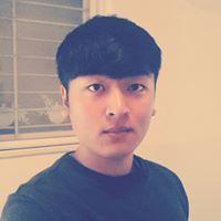 Duck Kyu Lee