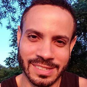 Carlos José Ramírez