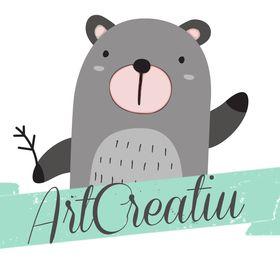 ArtCreatiu