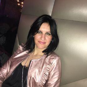 Laura Blogger