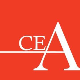 CEAgent