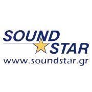 Sound Star