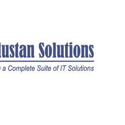 Hindustan Solutions