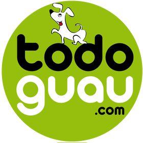 Todoguau.com