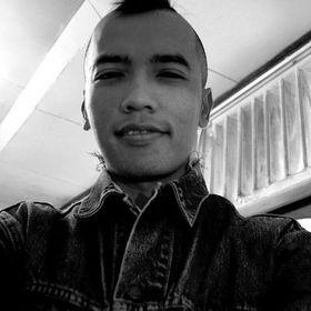 Ryan Senjaya