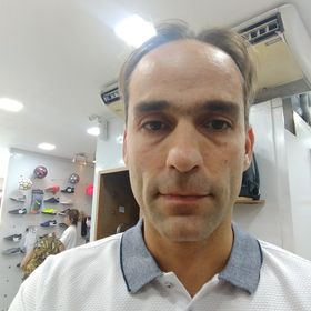 Fernando Sampaio