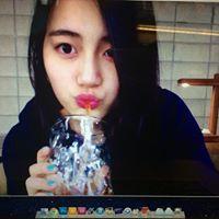 SuYeon Lee