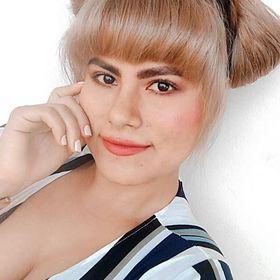 Agata Noronha