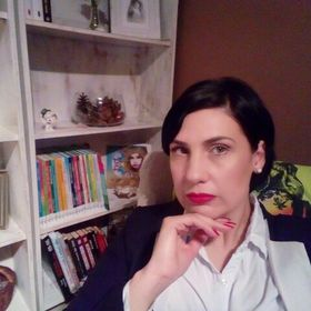 Markéta Kroupová